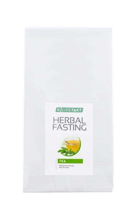 Chá Emagrecimento Seca Barrigas