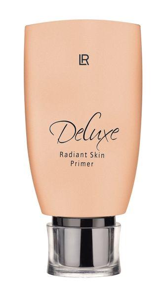 Radiant Skin Primer